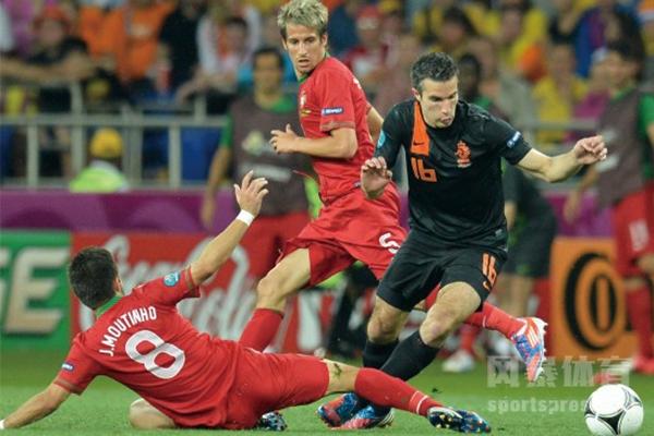 2019葡萄牙欧洲杯预选赛赛程 2020年欧洲杯赛程葡萄牙