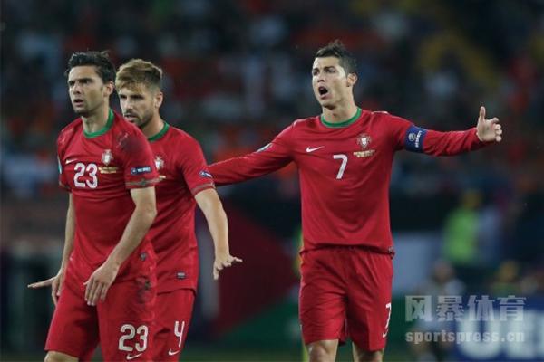 <b>2019葡萄牙欧洲杯预选赛赛程 2020年欧洲杯赛程葡萄牙</b>