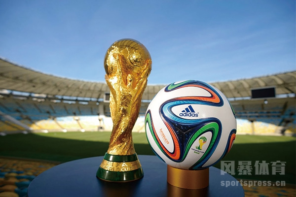 世界杯扩军计划是什么?为什么2022世界杯不扩军