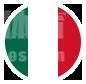 意大利队-意大利国家队-2021欧洲杯A组足球队