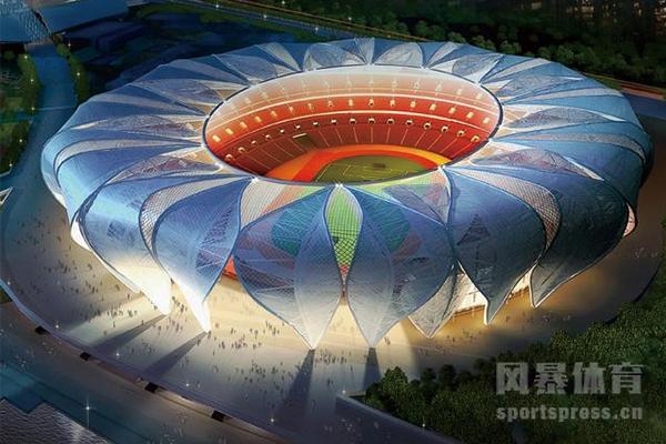 亚运会几年一次?杭州亚运会什么时候开?