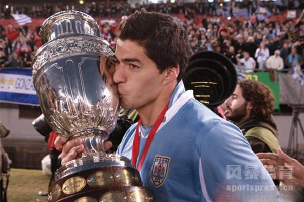 苏亚雷斯美洲杯不参赛是为什么?苏亚雷斯美洲杯冠军有几个?