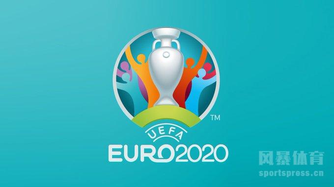 2020欧洲杯延期是真的吗?2020年欧洲杯延期到20
