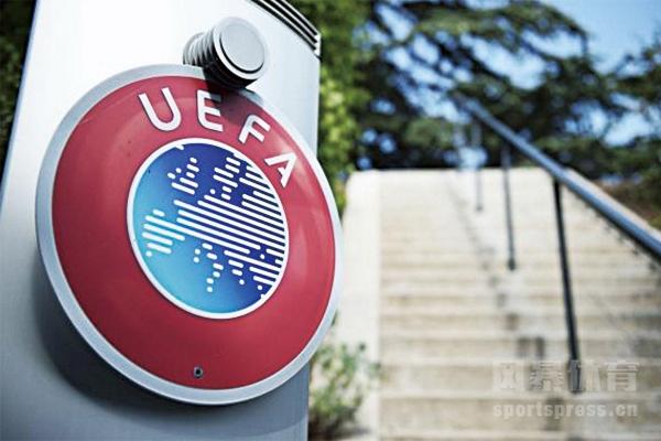 欧冠欧联杯暂停了吗?欧冠1/8决赛后暂停是真的假的?