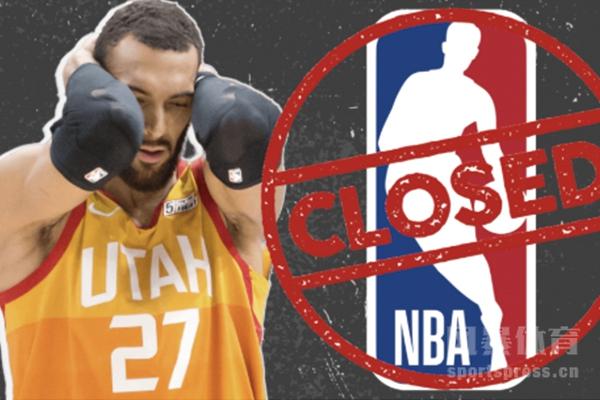 NBA停摆是什么意思?NBA停摆事件2011发生了什么?