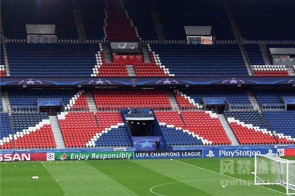 法甲联赛空场进行是怎么回事?法甲联赛积分榜最新赛况如何?