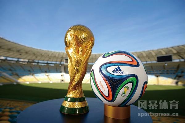 世界杯名额分配规则是什么?世界杯几年举办一次?