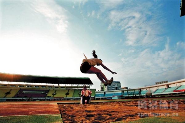 立定跳远世界纪录为何一百年没更新?跳远世界纪录是多少?