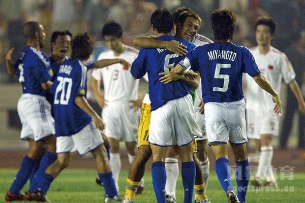历届亚洲杯冠军都有谁?历届亚洲杯国足成绩怎么样?