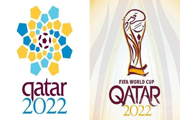 <b>卡塔尔世界杯时间是什么时候?卡塔尔足球厉害吗?</b>