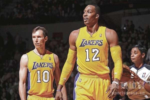 交易特例是什么?NBA交易特例有什么用?