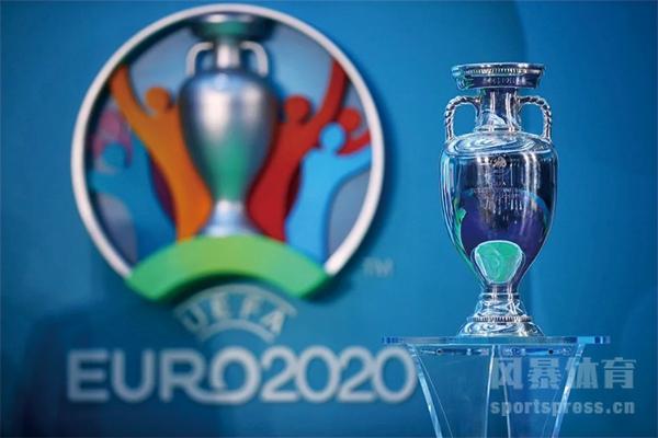 欧洲杯延期一年是怎么回事?2020欧洲杯延期了吗