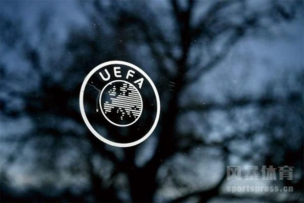 欧洲杯延期一年是怎么回事?2020欧洲杯延期了吗?