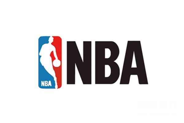 NBA全称是什么?NBA选秀规则状元签