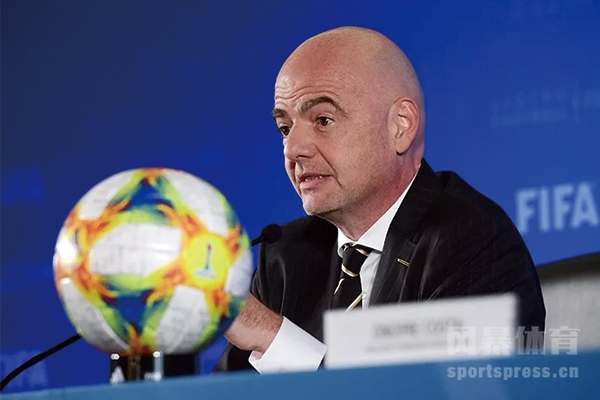 2021年世俱杯延期了吗?2021年世俱杯延期是因为什么?