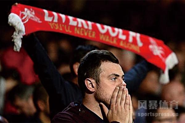 英超球迷支持赛季无效是什么情况?利物浦球迷怎么看英超球迷支持赛季无效?