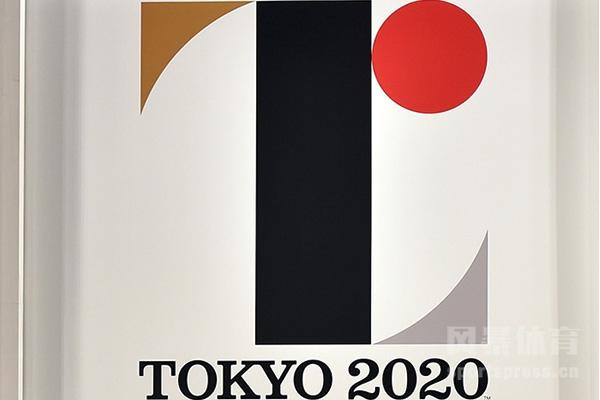 东京奥运会如期举行?东京奥运会