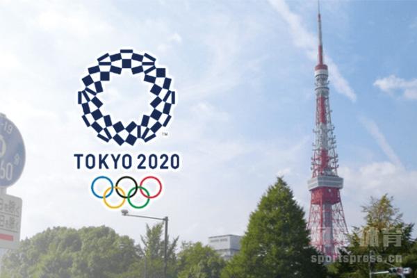 奥运会尚未确定延期