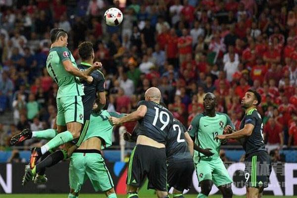 2016欧洲杯葡萄牙成绩如何?2016欧洲杯C罗进了几球?