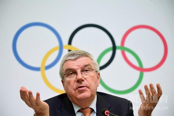 东京奥运会确定延期举办了吗?东京奥运会确定