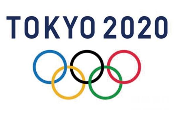 东京奥运会推迟了吗?东京奥运会推迟已经确定了吗?