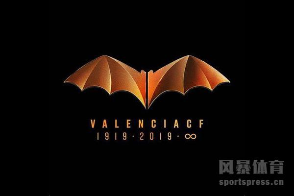 巴伦西亚为什么叫蝙蝠军团?巴伦西亚有哪些球星?