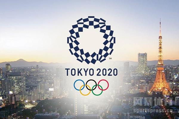 东京奥运会延期至2021年2020东京奥运会名称被保留?