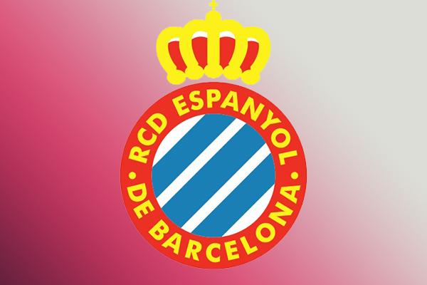 西班牙人赛程分析!西班牙人武磊最新消息!