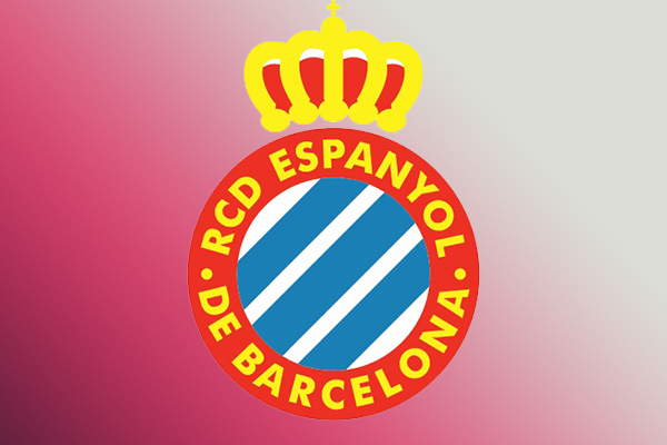 <b>西班牙人赛程分析!西班牙人武磊最新消息!</b>