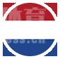 荷兰队-荷兰国家队-2020欧洲杯C组足球队
