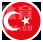 土耳其队-土耳其国家队-2020欧洲杯A组足球队