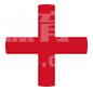 瑞士队-瑞士国家队-2020欧洲杯A组足球队