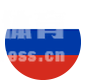 俄罗斯队-俄罗斯国家队-2021欧洲杯B组足球队