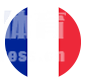法国队-法国国家队-2021欧洲杯F组足球队