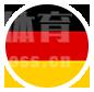 德国队-德国国家队-2020欧洲杯F组足球队