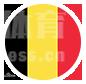 比利时队-比利时国家队-2020欧洲杯B组足球队