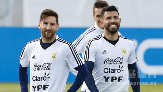 2019年巴西美洲杯的十大最佳进球