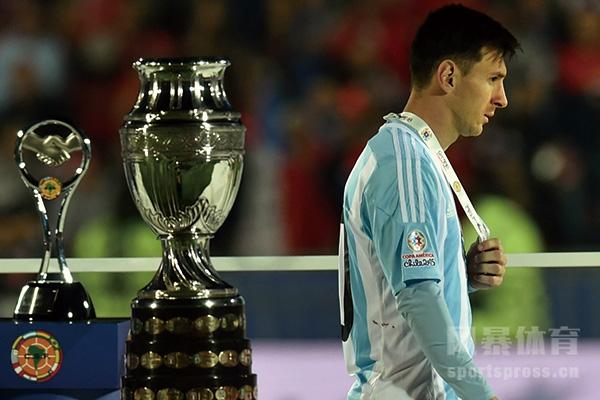 2011美洲杯冠军是谁?2011美洲杯乌拉圭队有多强?