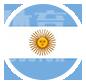 阿根廷队-阿根廷国家队-2021美洲杯A组足球队