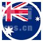 澳大利亚队-澳大利亚国家队-2021美洲杯A组足球队
