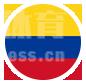 哥伦比亚队-哥伦比亚国家队-2021美洲杯B组足球队