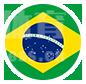巴西队-巴西国家队-2021美洲杯B组足球队