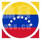 委内瑞拉队-委内瑞拉国家队-2021美洲杯B组足球队