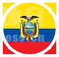 厄瓜多尔队-厄瓜多尔国家队-2021美洲杯B组足球队