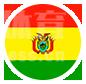 玻利维亚队-玻利维亚国家队-2021美洲杯A组足球队