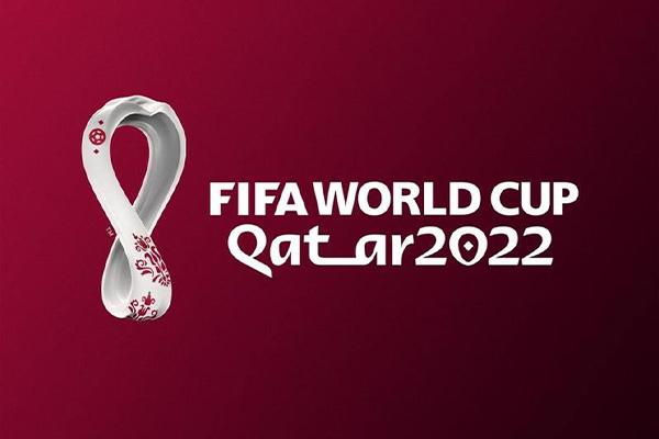 <b>2022世界杯在哪个国家?第二十二届世界杯主办方是谁?</b>