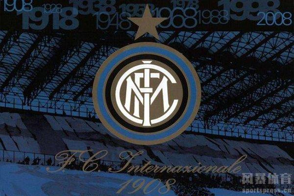 国际米兰俱乐部成立于1908年