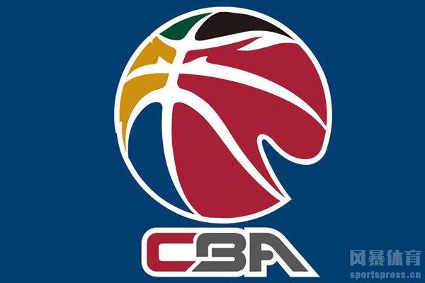 CBA敲定4月重启成泡影 CBA重启仍未获得批准