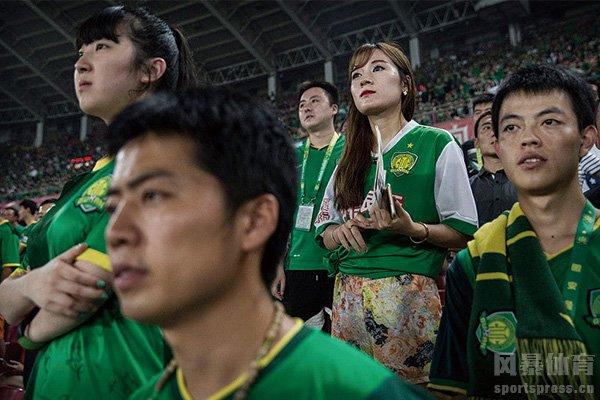 联赛停摆球迷将面临无球可看的局面