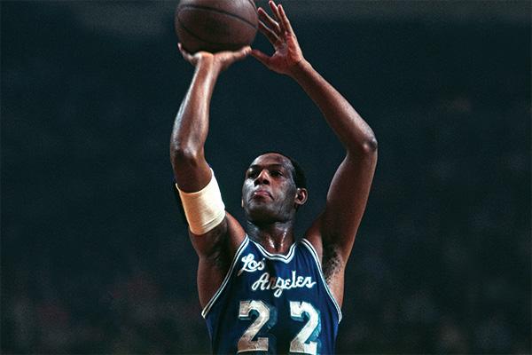 NBA总决赛历史最高得分是多少?NBA总决赛历史最大分差是多少?